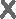 福春機車升降機-福春logo